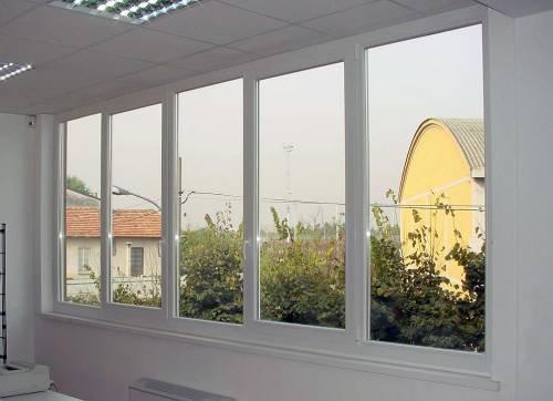 Балкон четырехкамер. 5,м festima.ru - мониторинг объявлений.